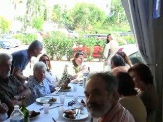 CinéAlma2011
