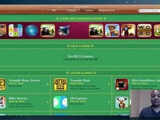 Demo: Mac OS X Mountain Lion - SoldierKnowsBest