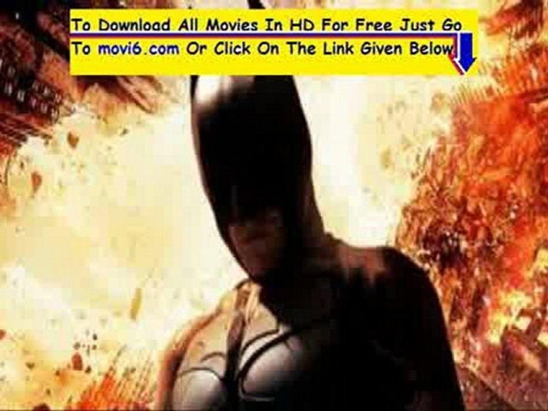 the dark knight rises download in hindi filmywap