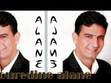 ►nouredine alane - chaabi algerois