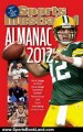 Sports Book Review: Sports Illustrated Almanac 2012 (Sports Illustrated Sports Almanac) by Editors of Sports Illustrated