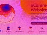 Web site Creations| Internet commerce Web site Designers