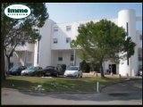 Location Appartement  Montpellier  34080 - 74 m2