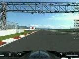 [VGA] Gran turismo 5 gameplay circuit 1_3 playstation 3 sony ps3 2010 HD.mp4(1080p_H.264-AAC)