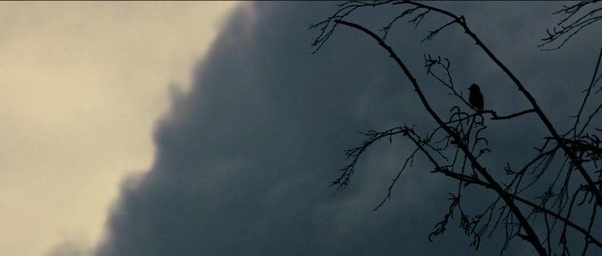 Mundicore Production - Teaser 2012