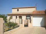 Villa à vendre sans commission a Le muy proche les Arcs sur Argens