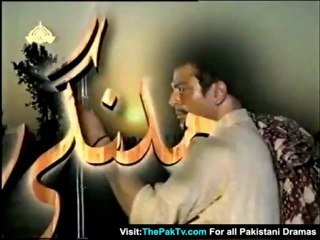 Malangi - PTV Classic Drama Serial (Complete) Watch Free All