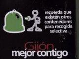 El show de Henry Felgueroso. Cap 7. YO RECICLO A VECES