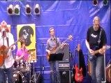 Chez Maurice ( JP BARASTIER en live avec ses musiciens )