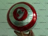Soccer Ball Manufacturers, Soccer Ball Suppliers,football wholesale
