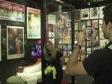 Marilyn: Intimer Blick auf ein Sexsymbol - 50 Jahre danach