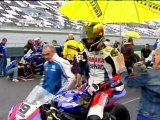 FSBK - Magny Cours