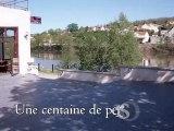 Pavillon De Seine - Monterau Fault Yonne - Location de salle