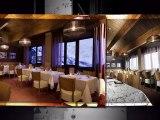 Les Bruyeres - Les Menuires - Location de salle - Savoie