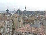 Bordeaux (33) : les loyers désormais encadrés