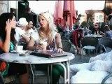 Sean Finn - Show Me Love 2K12 (Bodybangers Edit Video)