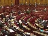 Fiscalité des collectivités territoriales 17.01.2012