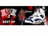 Cheap Real Jordans For Sale,Authentic Jordans Online