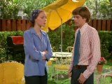 Azok a 70-es évek show S01 E05