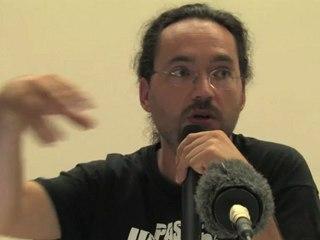 CAC 23, juin, 2012: William Vey