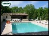 Achat Vente Maison  Fabrègues  34690 - 207 m2