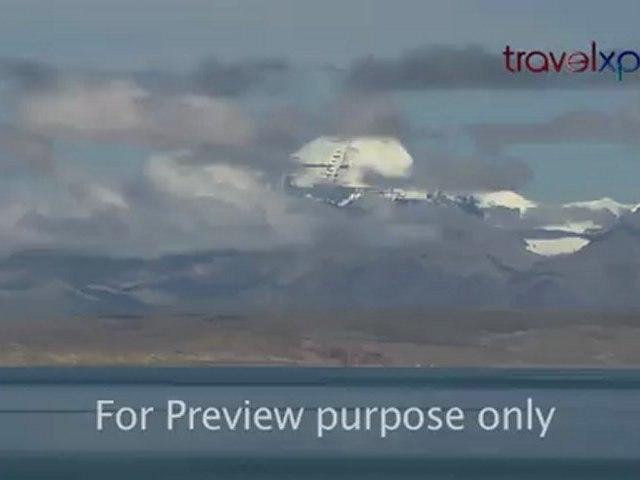 travelxp HD Showreel