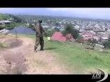 Nel Congo la guerra del coltan, l'oro grigio dell'elettronica. Indispensabile per il consumo della corrente elettrica nei chip
