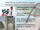 Lake Pointe Austin | Lake Pointe Homes| Lake Pointe Real Estate