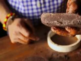 How to Make Mexican Chocolate