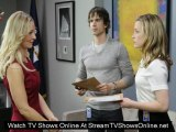 watch episode of Covert Affairs Season 3 episode 4 streaming online