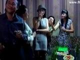 Film4vn.us-CacuocCuocdoi-OL-27.01