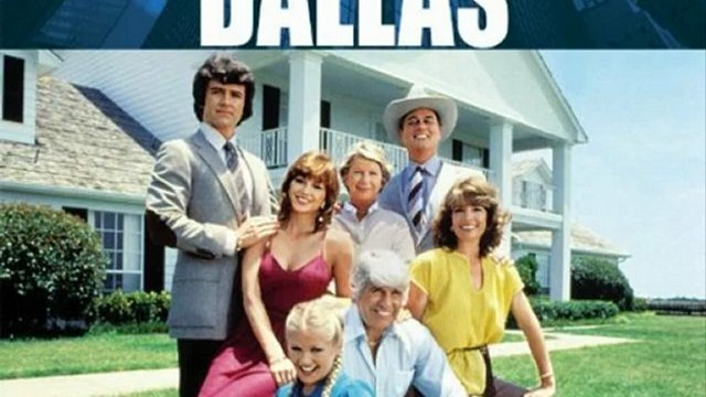 watch full Dallas Season 1 episode 9 episodes