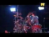 Linkin Park - No More Sorrow (Live At Rock Am Ring 2007)
