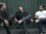 Podcast Semana Tech Episódio 322 - 02/08/2012
