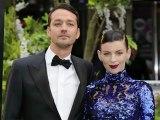 Rupert Sanders Banned From Working With Kristen Stewart
