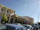 sncft gare de sfax avenue bourguiba sfax tunisie