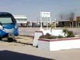 sncft gare de sfax avenue bourguiba sfax tunisie (3)