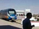 sncft gare de sfax avenue bourguiba sfax tunisie (4)