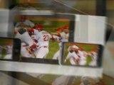 mobile satellite tv car - for Major League Baseball 2012 - mlb network mobile - mobile tv live