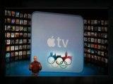 Mac Tv latest version - London Olympics 2012 Live Streaming - where is the next olympics 2012 - the next olympics 2012 - london olympics logo 2012