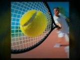 Watch Roger Federer v Juan Martin Del Potro Men's Tennis at Summer 2012 Olympics Streaming Recap - live streaming Tennis Olympics