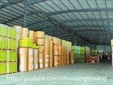 Bán cho thuê nhà xưởng huyện Dĩ An, tỉnh Bình Dương, diện tích 500m2 - 10.000m2