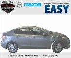 Indianapolis Top Mazda,Car, Auto Dealerships |  Used Cars For Sale