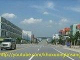 Bán cho thuê nhà xưởng huyện Bến Cát, tỉnh Bình Dương, diện tích 500m2 - 50.000m2