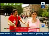 Saas Bahu Aur Saazish SBS [ABP News] 3rd August 2012 Pt2