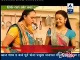 Saas Bahu Aur Saazish 3rd August 2012 Part3
