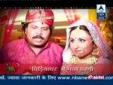 Saas Bahu Aur Saazish - 3rd August 2012-pt2