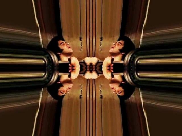 Remix # Toto Story © Cordona Remix