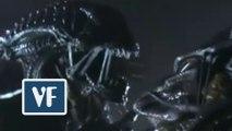 Aliens vs. Predator - Requiem - Bande-annonce [VF]