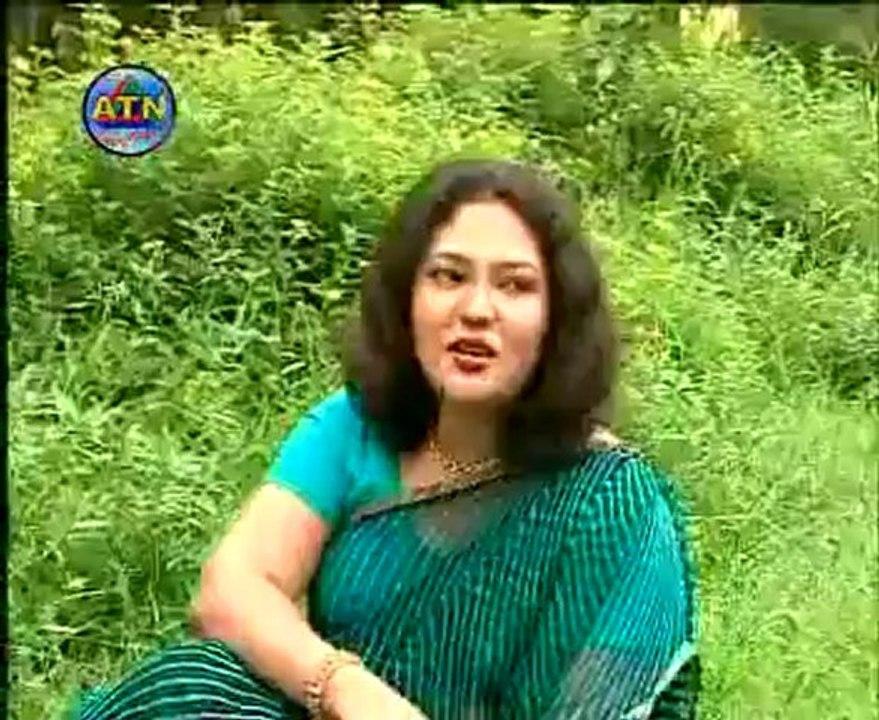 Momtaz- AI Jibon- Bangla Gaan